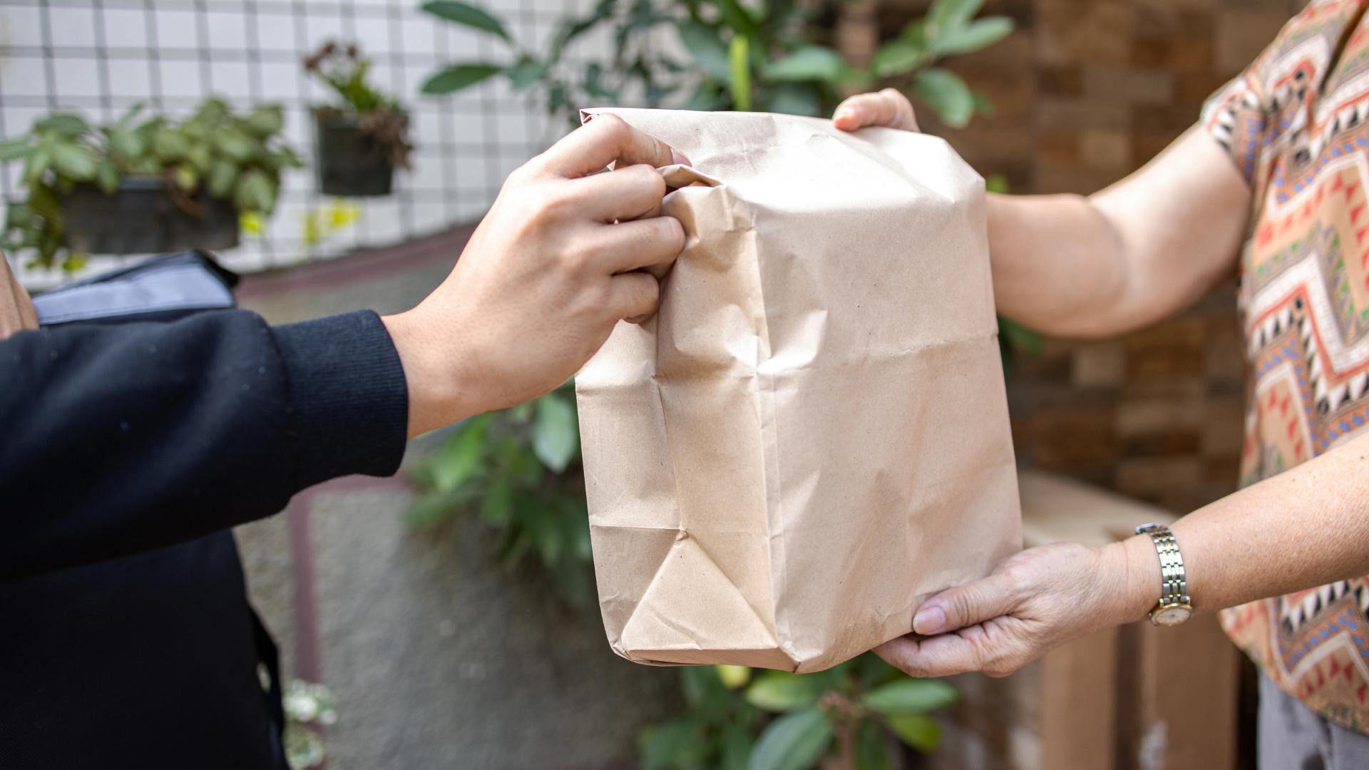 Gerenciamento de pedidos: melhore seus processos de entregas